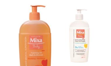 mixa-b.jpg