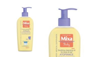 mixa-1-.jpg