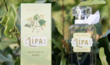 lipa-1-.jpg