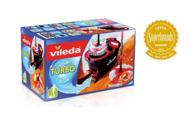 vileda-1-.jpg
