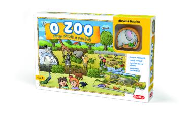 O-zoo.jpg