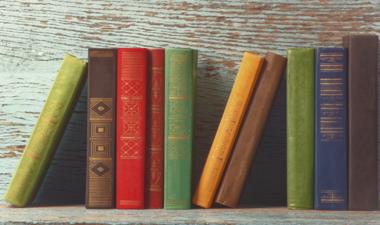 knihy-2-.jpg