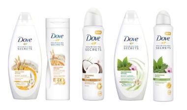Dove-8-.jpg