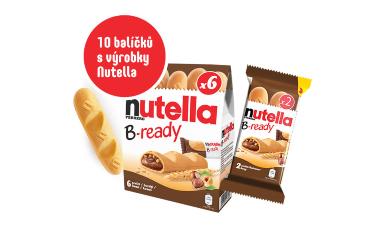 nutella-5-.jpg