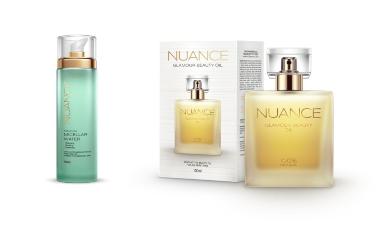 nuance-1-.jpg