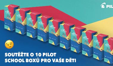 pilot-1-.jpg