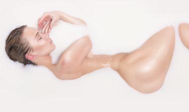 bodymilk.jpg