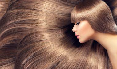vlasy-str.jpg