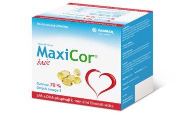 maxiCor.jpg