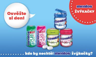 Mentos-PF-banner-380x225px.jpg