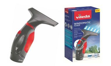 vileda-w.jpg