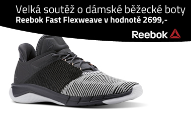 reb.jpg