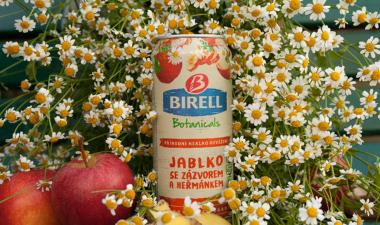 birell-1-.jpg