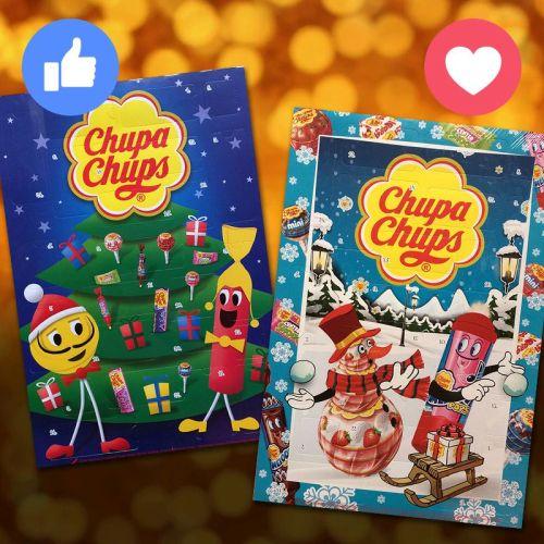 372f0ab106f Vánoce jsou jedno z nejkrásnějších období v roce. Pro děti to platí  dvojnásob. Asi každé dítě je teď nedočkavé a ptá se