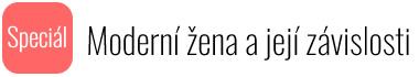 Moderni-zena-a-jeji-zavislosti.jpg